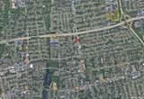208-212 Carleton Avenue - Photo 1