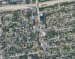 208-212 Carleton Avenue - Photo 5