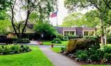 337 Woodland Court - Photo 20