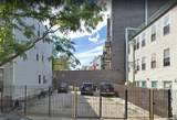 1385 Dekalb Avenue - Photo 1