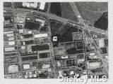 1645 Locust Avenue - Photo 29