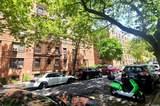 84-19 51st Avenue - Photo 5