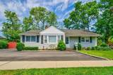 545 Oyster Bay Road - Photo 1