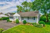 545 Oyster Bay Road - Photo 3