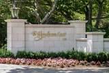 100 Hilton Avenue - Photo 34