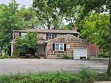 630 Old Country Road - Photo 1
