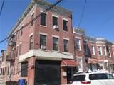 1097 Glenmore Avenue - Photo 2