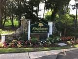 54 Strathmore On Gr - Photo 21