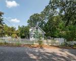 120 Lower Rocky Point Road - Photo 4
