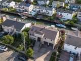 3756 Carrel Boulevard - Photo 17