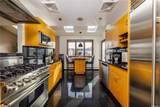 3756 Carrel Boulevard - Photo 3