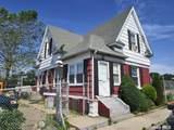 623 Stewart Avenue - Photo 1