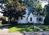 428 Oak Neck Road - Photo 1