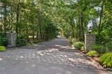 4 Fox Hollow Drive - Photo 28