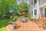161 Berry Hill Road - Photo 30