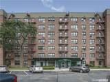84-20 153 Avenue - Photo 1