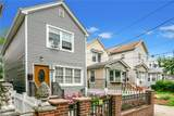 139-10 Glassboro Avenue - Photo 3