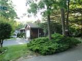 35 Hickory Road - Photo 31