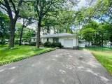 108 Moriches Avenue - Photo 2