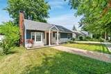 540 Old Country Road - Photo 1