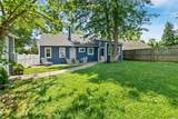 540 Old Country Road - Photo 17