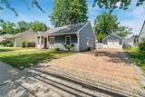 540 Old Country Road - Photo 2