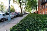 85-15 120th Street - Photo 13