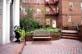 118-11 84th Avenue - Photo 23