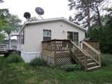 525-215 Riverleigh Avenue - Photo 2