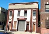 87-25 108th Street - Photo 1