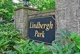 14 Lindbergh Circle - Photo 24