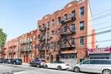 99-23 43rd Avenue - Photo 1