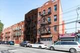99-23 43rd Avenue - Photo 2