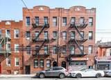 99-23 43rd Avenue - Photo 3