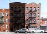 99-23 43rd Avenue - Photo 4