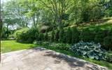 175 Estates Terrace - Photo 17