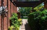 175 Estates Terrace - Photo 3