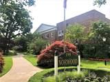 195 N Village Ave - Photo 2