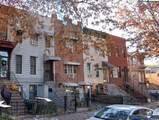 1710 Dean Street - Photo 1