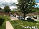 224-44 Kingsbury Avenue - Photo 11