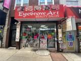102-17 Roosevelt Avenue - Photo 1