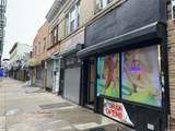 105-12 Jamaica Avenue - Photo 2