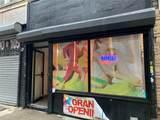 105-12 Jamaica Avenue - Photo 3
