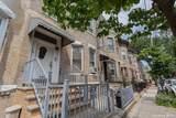 204 Lincoln Avenue - Photo 3