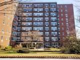 164-20 Highland Ave - Photo 14