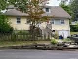 3 Sayville Road - Photo 1