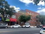 104-15 Corona Avenue - Photo 1