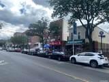 104-15 Corona Avenue - Photo 2
