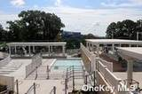 27010 Grand Central Parkway - Photo 17