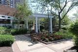 27010 Grand Central Parkway - Photo 20